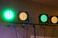 LED-Backlights