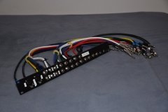 Patch-Panel