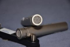 Richtmikrofone EM700