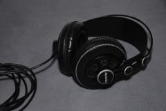 HD-681 B halboffene Kopfhörer