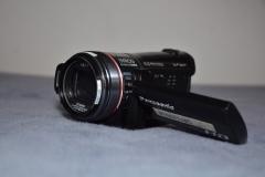 HDC-SD 300 Camcorder