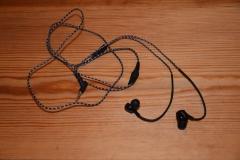 S1 In-Ears