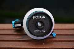 Fotga Follow Focus