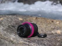 Lens MFT 14-42 3.5-5.6