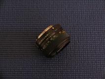 PK 28mm 2.8