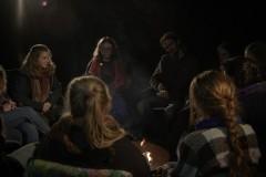 Musikvideo_Evening-Rise_-18