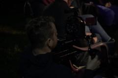 Musikvideo_Evening-Rise_-19