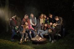Musikvideo_Evening-Rise_-31