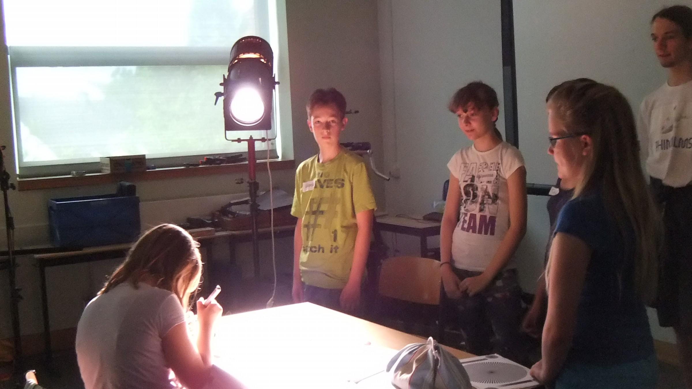 Kurzfilmprojekt_6A_2015 (14)