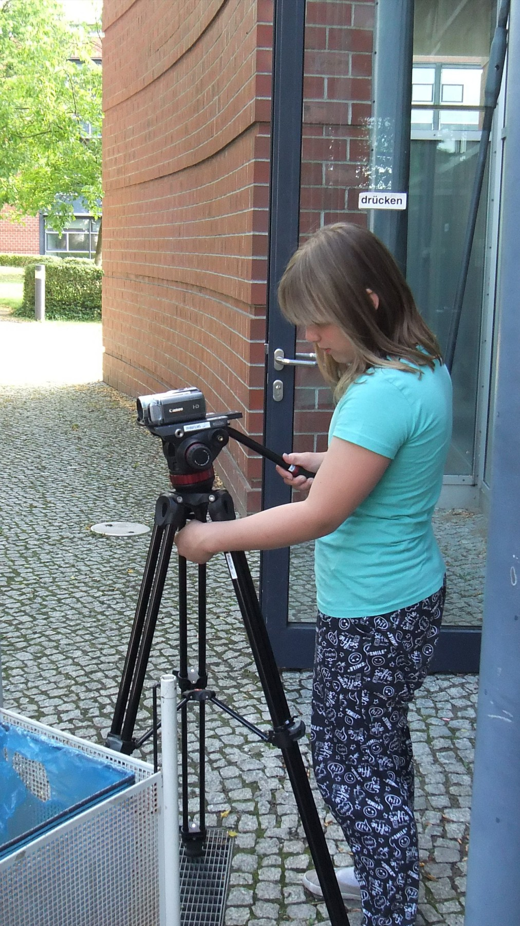 Kurzfilmprojekt_6A_2015 (41)
