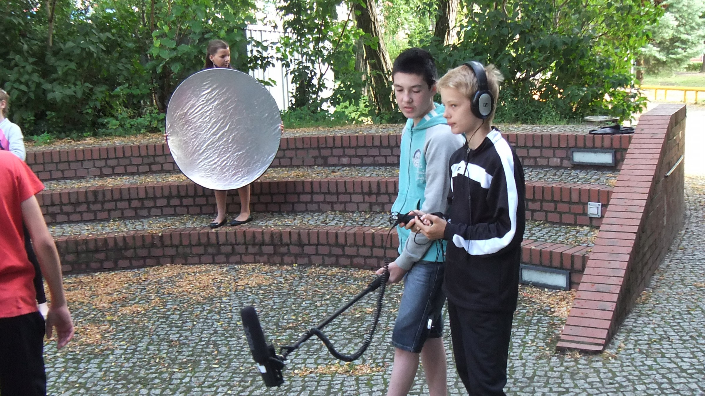 Kurzfilmprojekt_6A_2015 (42)