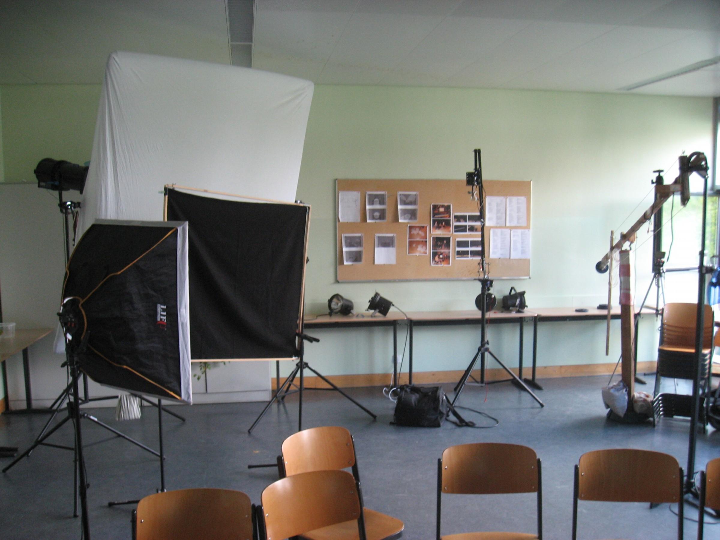 Kurzfilmprojekt_6A_2015 (46)