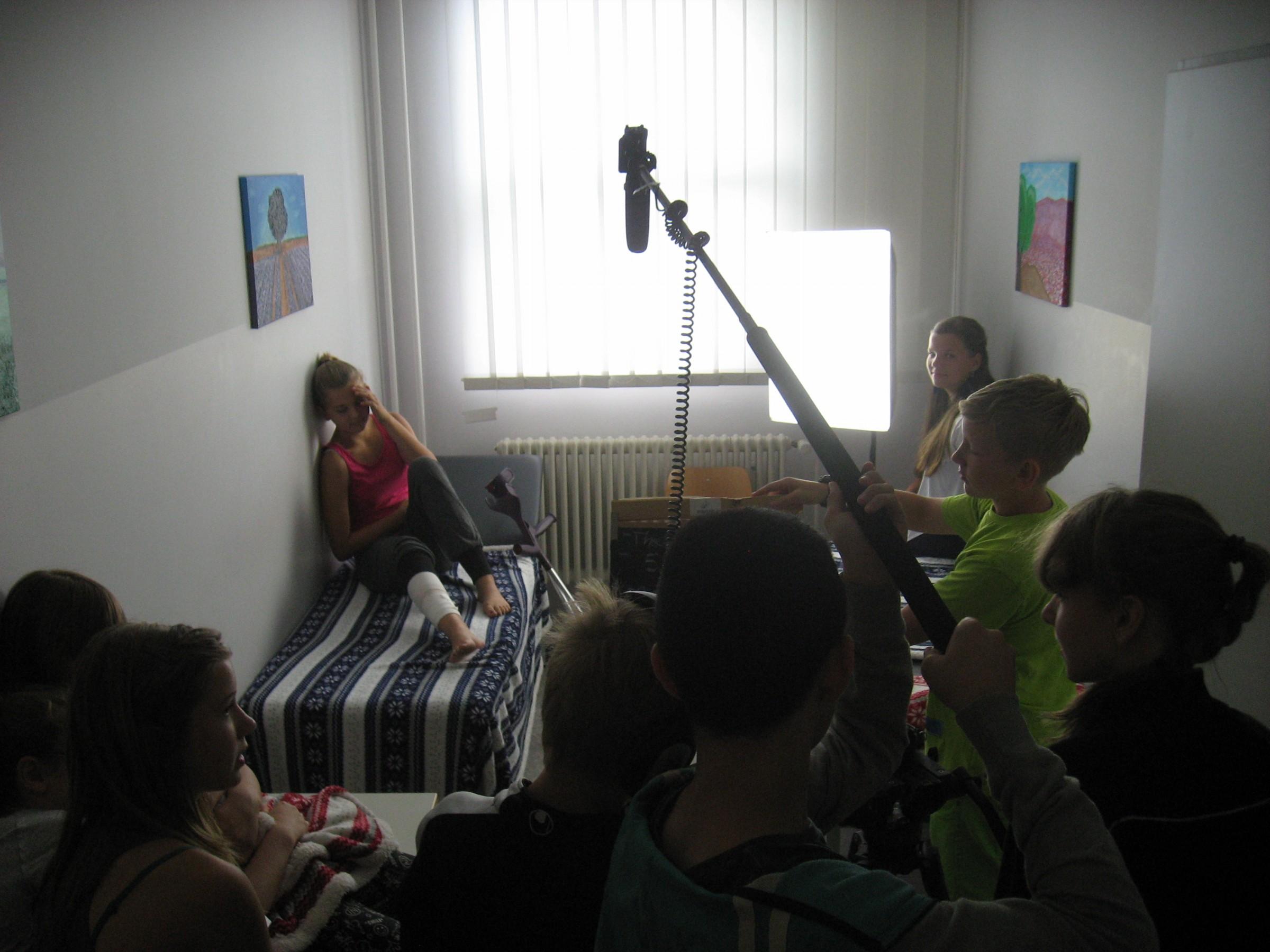 Kurzfilmprojekt_6A_2015 (53)