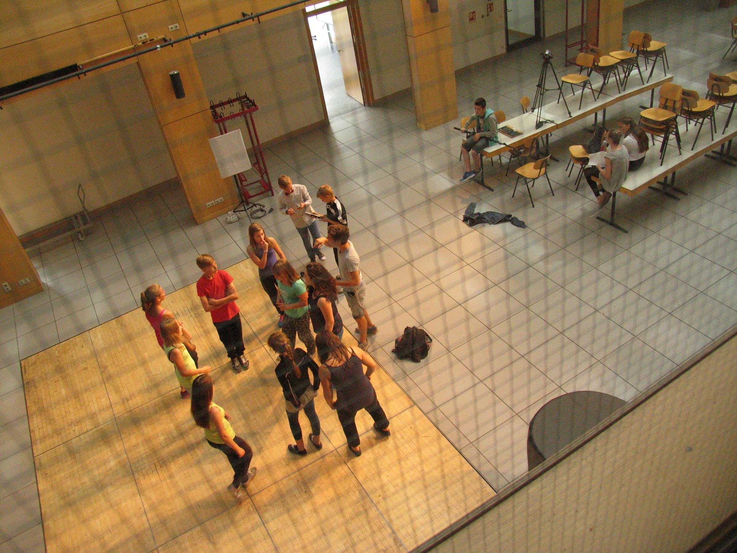 Kurzfilmprojekt_6A_2015 (55)