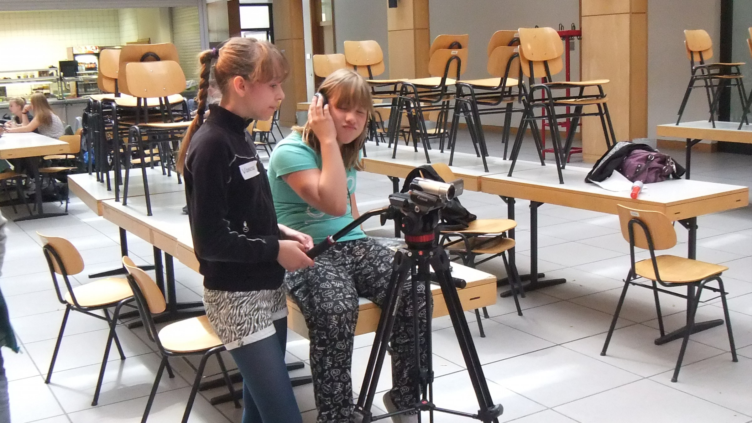 Kurzfilmprojekt_6A_2015 (60)