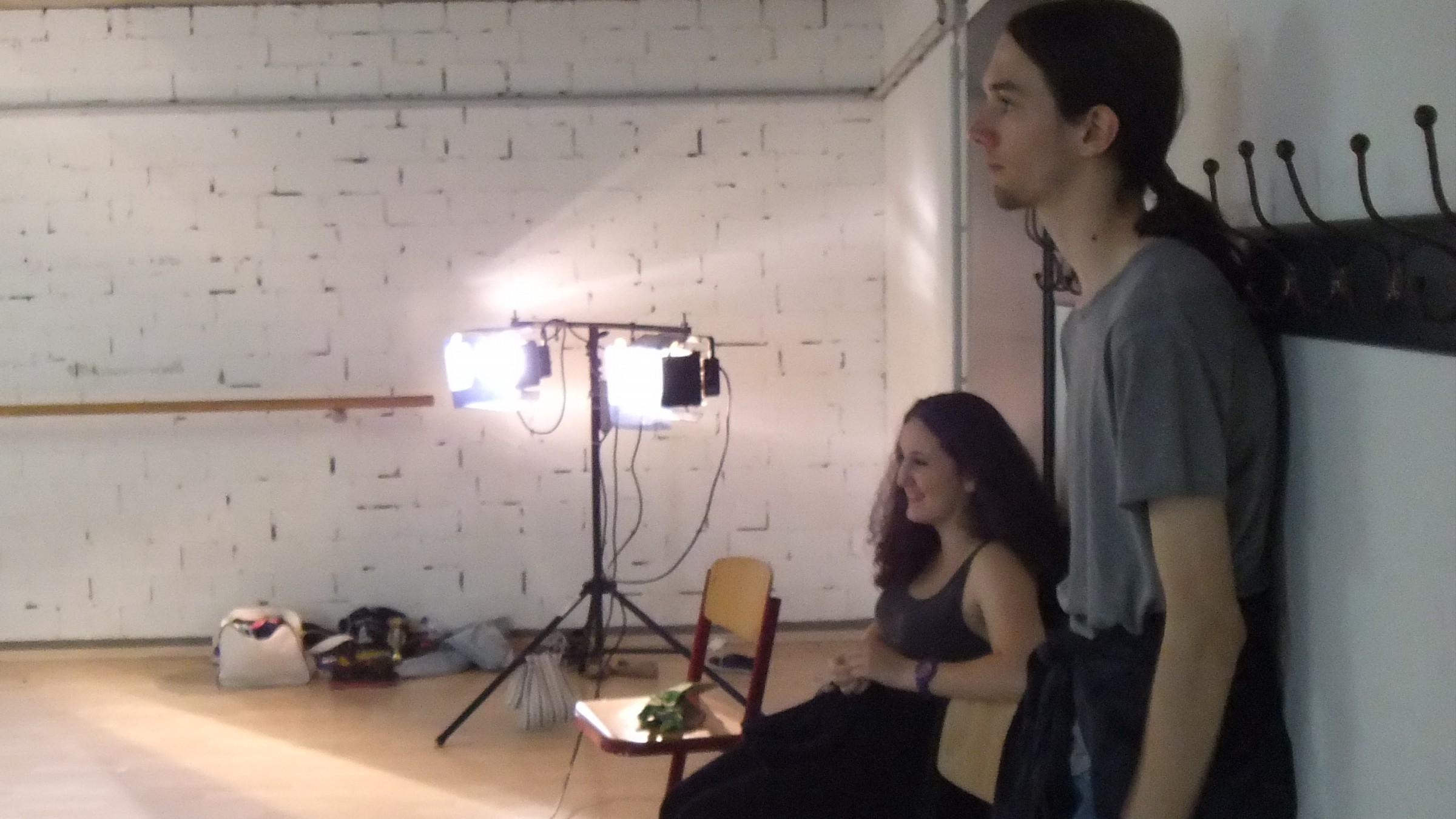 Kurzfilmprojekt_6A_2015 (80)