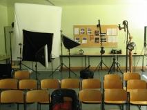 Kurzfilmprojekt_6A_2015 (66)