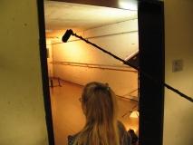 Kurzfilmprojekt_6A_2015 (68)