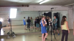 Kurzfilmprojekt_6A_2015 (79)