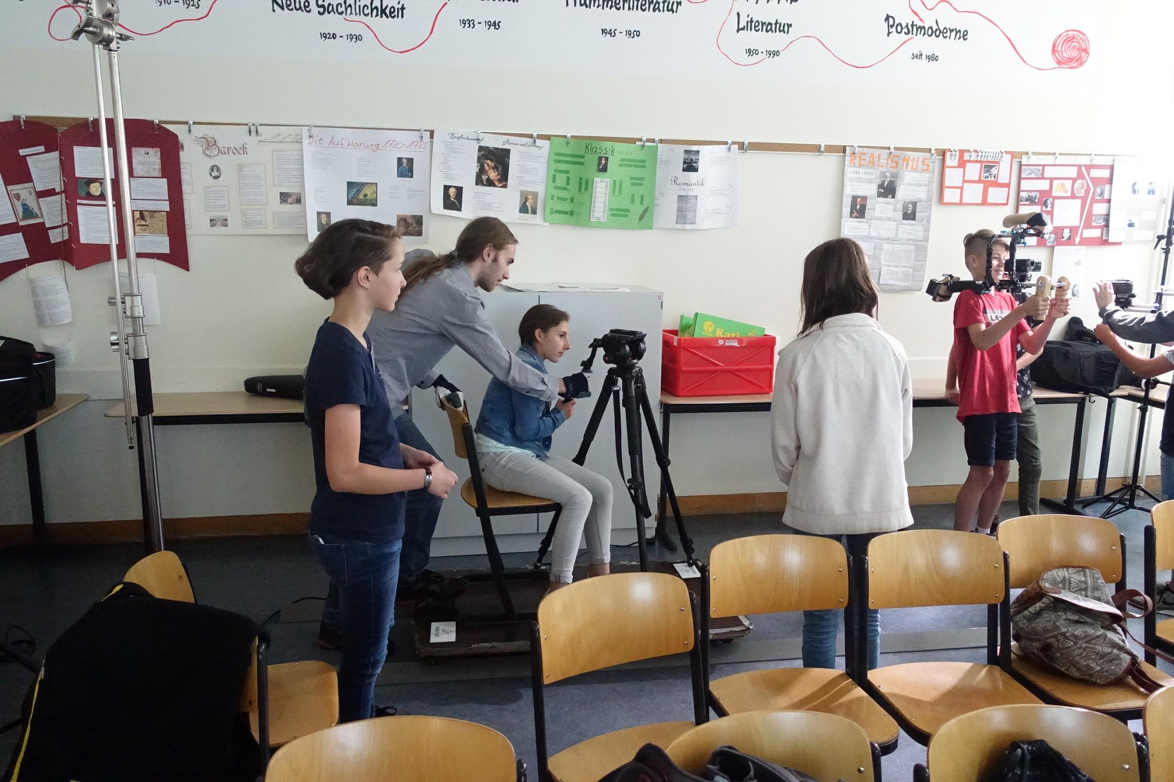 Kurzfilmprojekt_6A-2018_002