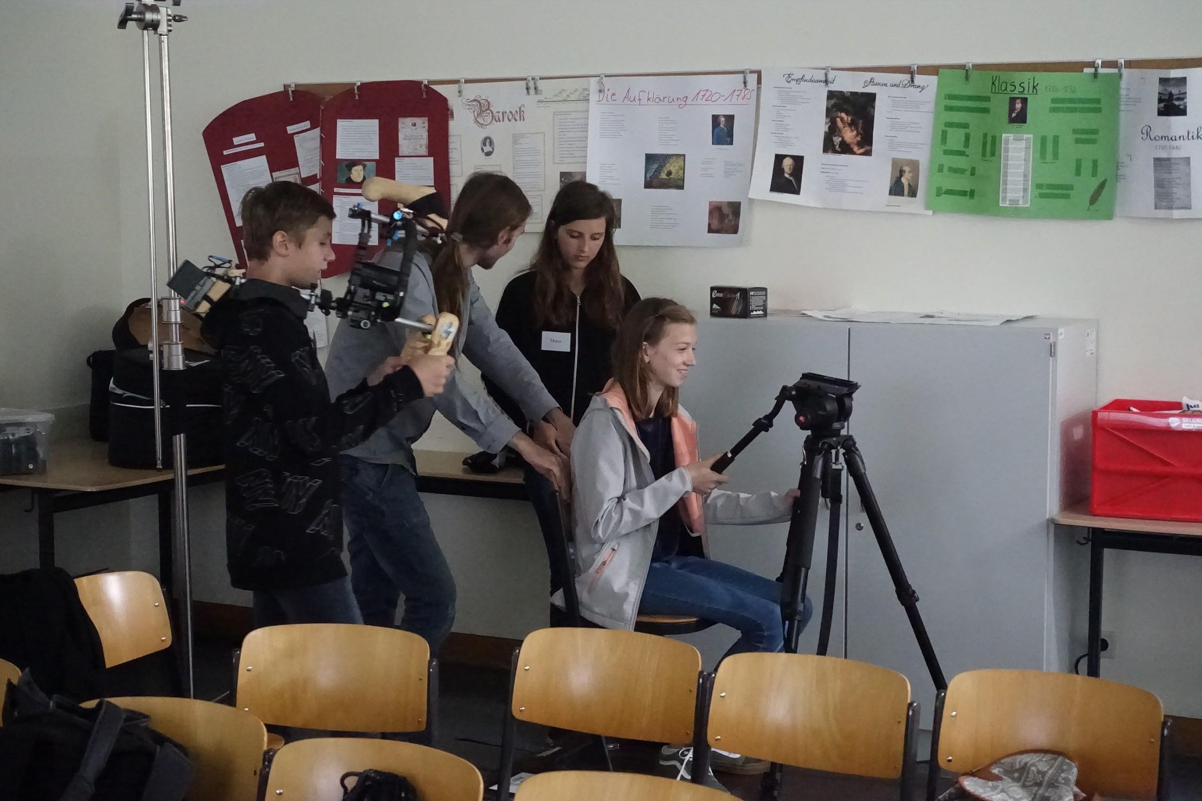 Kurzfilmprojekt_6A-2018_007