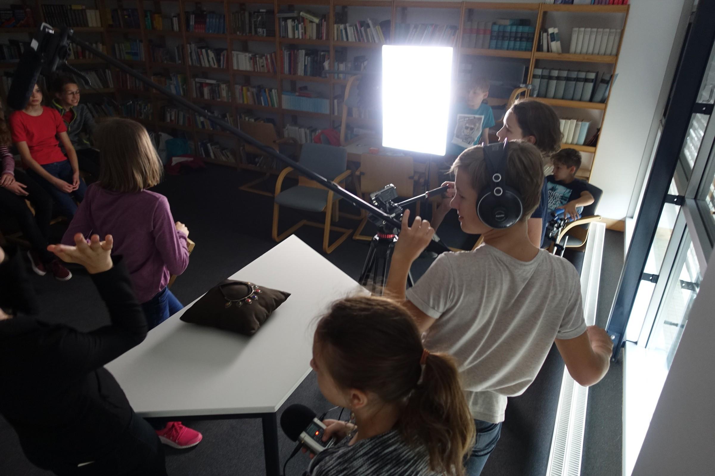 Kurzfilmprojekt_6A-2018_035