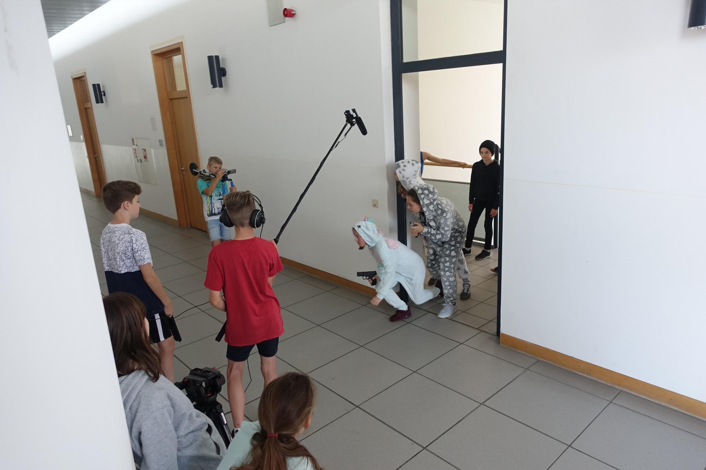 Kurzfilmprojekt_6A-2018_068