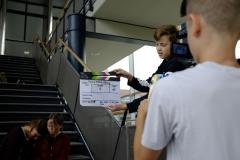 Kurzfilmprojekt_6A-2018_027