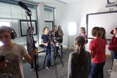 Kurzfilmprojekt_6A-2018_037