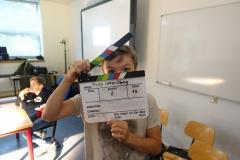 Kurzfilmprojekt_6A-2018_044