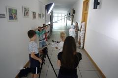 Kurzfilmprojekt_6A-2018_072