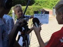Kurzfilmprojekt_6A-2018_092