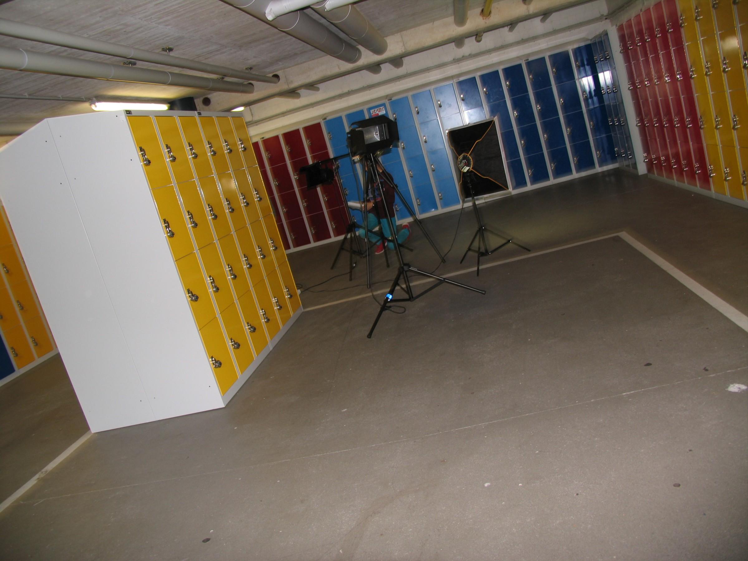 Kurzfilmprojekt_7B-2016_ 053