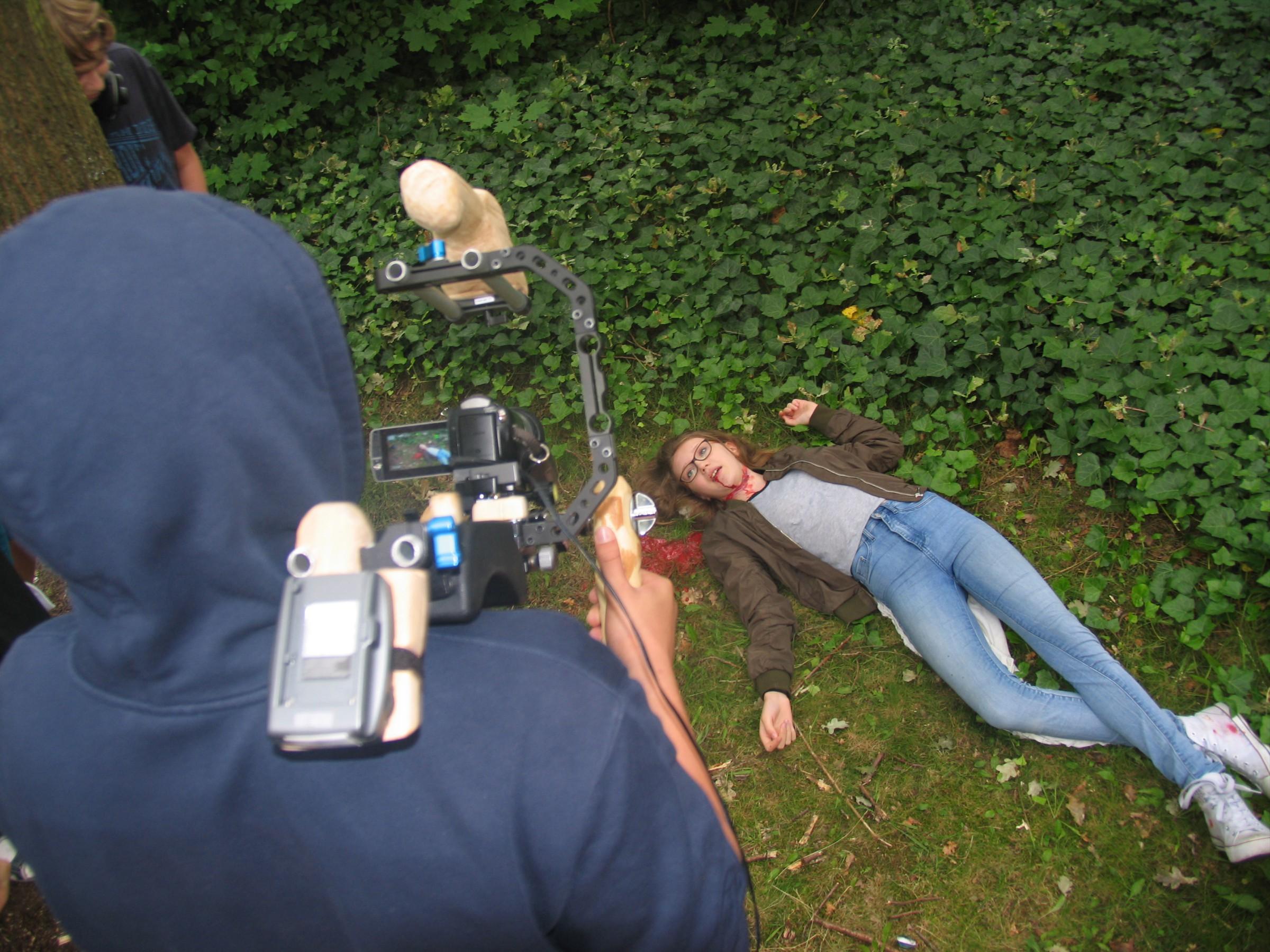 Kurzfilmprojekt_7B-2016_ 082
