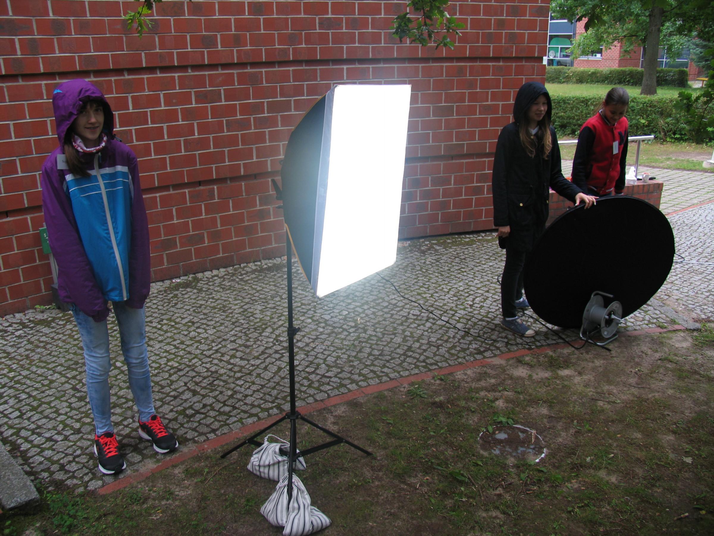 Kurzfilmprojekt_7B-2016_ 083