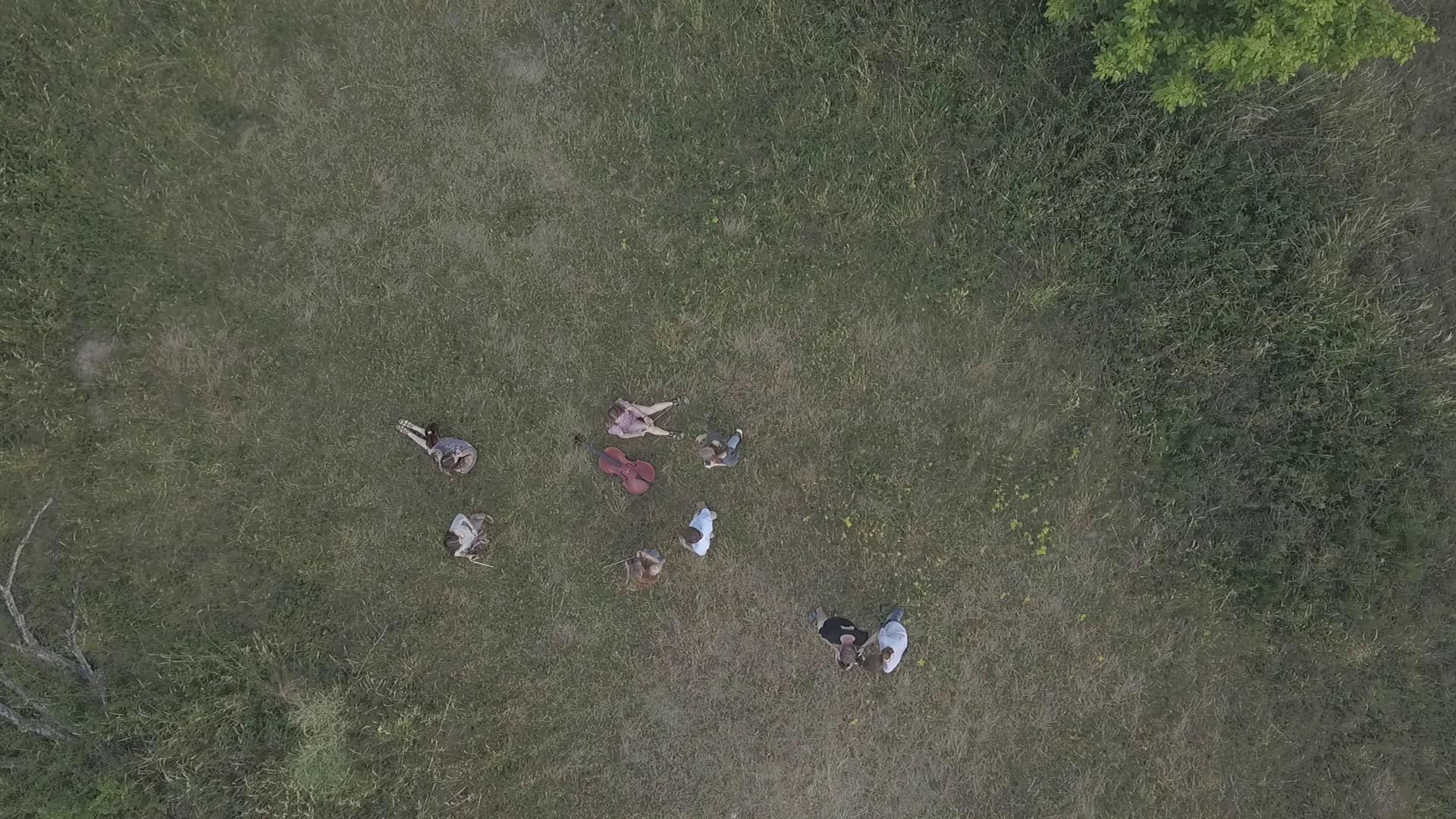 Musikvideo-G-Dreh (z)