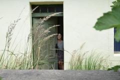 Musikvideo-G-Dreh (18)