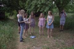 Musikvideo-G-Dreh (21)