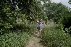 Musikvideo-G-Dreh (22)