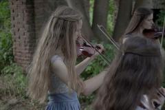 Musikvideo-G-Dreh (31)