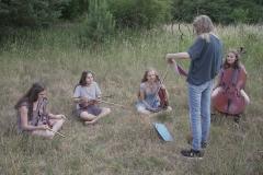 Musikvideo-G-Dreh (46)
