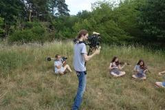 Musikvideo-G-Dreh (55)