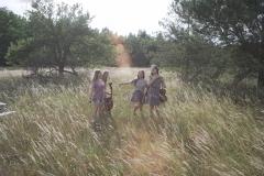 Musikvideo-G-Dreh (67)