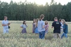 Musikvideo-G-Dreh (72)