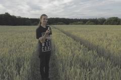 Musikvideo-G-Dreh (78)