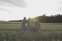 Musikvideo-G-Dreh (81)