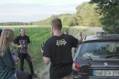 Musikvideo-G-Dreh (84)