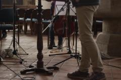 MusikvideoKircheBTS-07