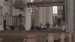 MusikvideoKircheBTS-14