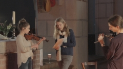 MusikvideoKircheBTS-45